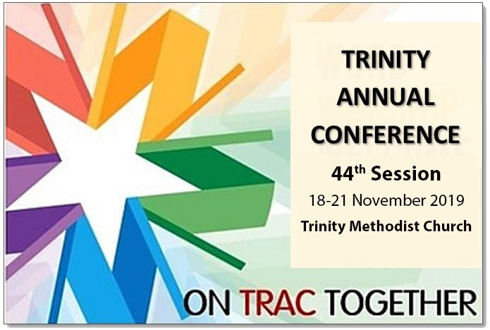TRAC 44th Session