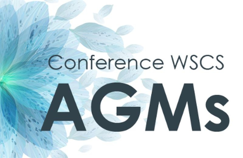 ETAC WSCS 44th Session AGM