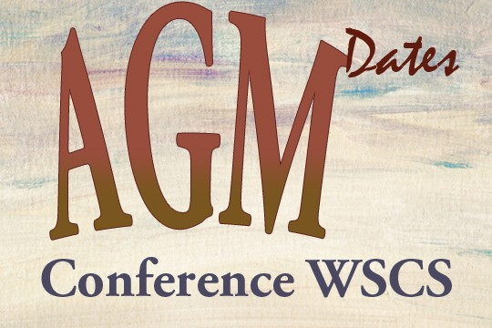 CAC WSCS AGM 42nd Session