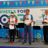 Wheels for GOOD